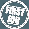 Logotype de First Job d'Adrexo