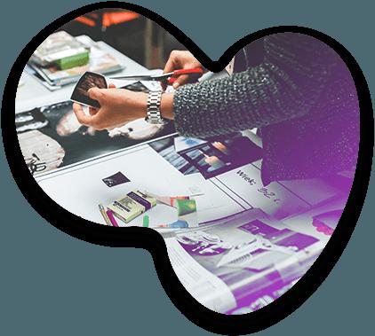 Workshop de création de campagne personnalisé