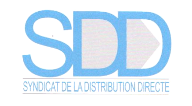 99bf95cc34b385 Paris, le 14/01/2019 – En sa qualité d'organe représentatif de la  distribution directe, le SDD souhaite par voie de communiqué, rappeler l'importance  ...